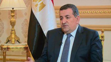 Photo of وزير الدولة للإعلام: تعديل مواعيد حظر التجوال ليبدأ من 8 مساء وحتى 5 صباحا