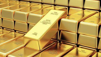 Photo of ارتفاع أسعار الذهب العالمية قرب أعلى مستوياتها في نحو 8 أعوام