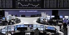Photo of البورصات الأوروبية تتراجع تحت ضغط مخاوف موجة ثانية لكورونا