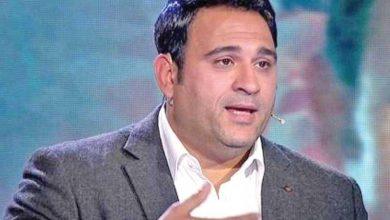 """Photo of أكرم حسني: مسلسل """"رجالة البيت"""" قدم الضحك بشكل محترم"""