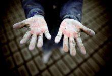 """Photo of """"كوفيد-19:حماية الأطفال من عمالة الأطفال"""" شعار اليوم العالمي لمكافحة عمل الأطفال"""