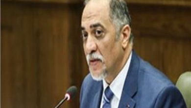 "Photo of تفاصيل مشروع قانون مجلس ""الشيوخ"".. وتعديلات ""النواب"""