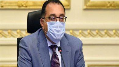 Photo of رئيس الوزراء يشدد على ضرورة توفير المستلزمات الطبية والأدوية المختلفة لجميع المستشفيات