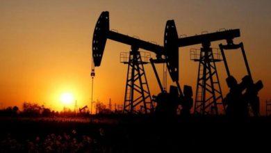 Photo of أسعار النفط تهبط بأكثر من 3% وسط تجدد المخاوف بشأن تعافي الطلب