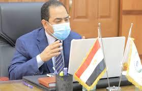 Photo of التنظيم والإدارة يُصدر قرار ترقية الموظفين المُخاطبين بأحكام قانون الخدمة المدنية
