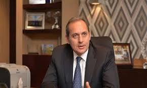 Photo of البنك الأهلي يطلق مسابقة رالي مصر لريادة الأعمال