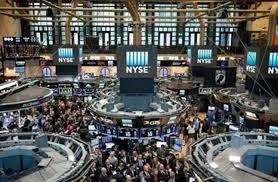 Photo of البورصة الأمريكية تتجه للارتفاع متجاهلة المخاوف بشأن كورونا