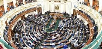 Photo of مجلس النواب يوافق على مجموع مواد مشروع قانون مجلس الشيوخ