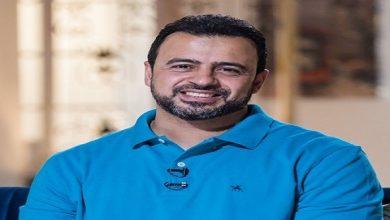 Photo of بلاغ للنائب العام يتهم الداعية مصطفى حسني بالانتماء للإخوان