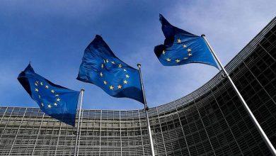 Photo of الاتحاد الأوروبي يعرب عن بالغ قلقه حيال استمرار أعمال العنف جنوب السودان