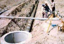 Photo of محافظ الأقصر يوجه بسرعة إنهاء تسليم مشروعات الصرف الصحي في المحافظة