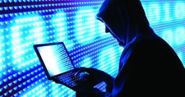 Photo of الصين تفند اتهامات أمريكية حول القرصنة الإلكترونية