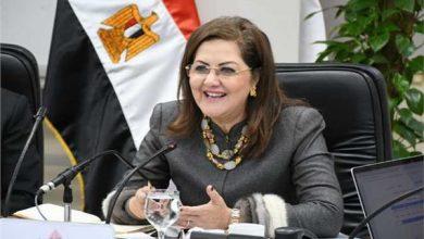 Photo of وزيرة التخطيط: مصر تولي اهتمامًا كبيرًا ببرنامج التنمية المحلية بصعيد مصر