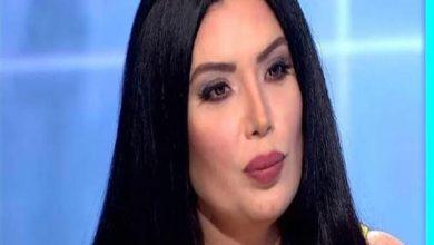 """Photo of عبير صبري: متفائلة بفيلم """"زنزانة 7"""".. وانتظروني في شخصية لم تقدم من قبل"""