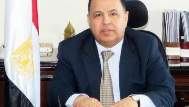 Photo of وزير المالية ناعيا الفريق العصار: خسرنا قامة وطنية عظيمة