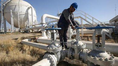 Photo of أسعار النفط تتراجع وسط تقديرات بزيادة المخزون الأمريكي