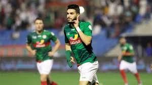 Photo of أزارو معرض لعقوبة عدم اللعب للأندية السعودية بعد مقاطعة تدريبات الاتفاق
