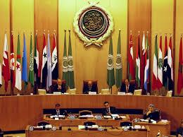 Photo of الجامعة العربية: الأزمة السورية تمر حاليًا بمرحلة حرجة من تطورها