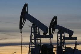"""Photo of النفط يتراجع وسط تقارير بشأن استعداد تحالف """"أوبك بلس"""" تخفيف خفض الإنتاج"""