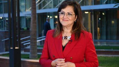 Photo of وزيرة التخطيط: تنوع الاقتصاد المصري ساهم في التكيف مع الأزمة العالمية