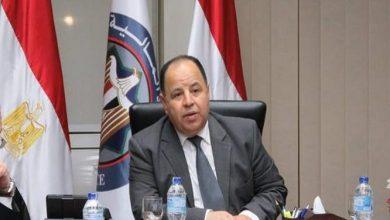 Photo of وزير المالية:  ضمانات جديدة فى قانون «التعاقدات العامة».. لتحفيز الاستثمار