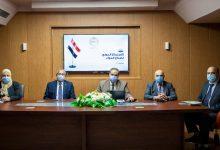 Photo of الدواء: رئيس هيئة الدواء يبحث سبل تطوير صناعة الدواء مع ممثلي الصناعة