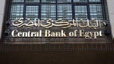 Photo of البورصة والبنوك تعاود نشاطها غدا