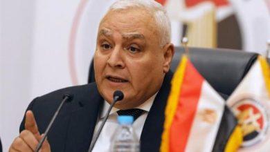 Photo of الهيئة الوطنية: إعلان نتيجة انتخابات مجلس الشيوخ 2020 غدا من ماسبيرو