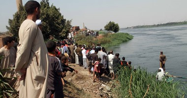 Photo of التحريات تكشف ملابسات غرق شاب بنهر النيل فى العياط