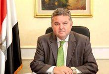 Photo of وزير قطاع الأعمال يناقش آليات تطبيق النظام الجديد لتداول القطن في 4 محافظات