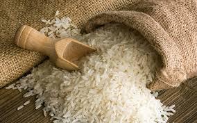 Photo of شعبة الأرز باتحاد الصناعات:18٪ انخفاضا في أسعار الأرز والمعروض يكفي حتى 2022