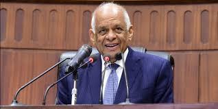 Photo of رئيس مجلس النواب يهنيء الرئيس السيسي بالعام الهجري الجديد