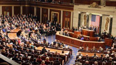 Photo of مجلس النواب الأمريكي يوافق على خطة مساعدات للبريد