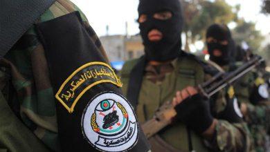 Photo of الاستخبارات العراقية تلقي القبض على انتحاري داعشي في نينوي
