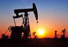 """Photo of إنتاج """"جنوب الوادي للبترول"""" يتجاوز ملياري قدم مكعب من الغاز يوميا"""