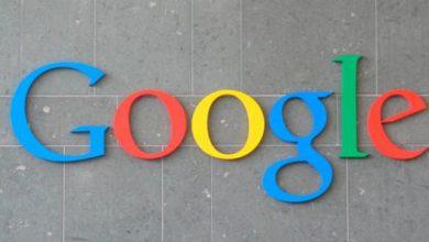 "Photo of ""جوجل"" تعلن برنامجا جديدا للحصول على شهادات تخصيصية بعدة مهن خلال 6 شهور"