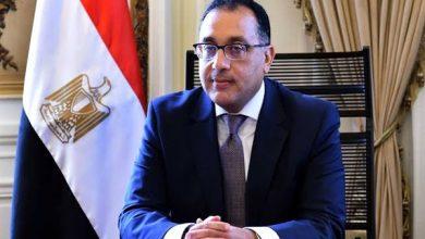 Photo of الوزراء: 23 محافظة خفضت أسعار التصالح في مخالفات البناء