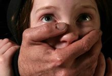 """Photo of عصابة """"المدرس"""" وراء التخطيط لخطف طفل واحتجازه 24 ساعة بالهرم"""