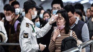 "Photo of سنغافورة تسجل 87 إصابة جديدة بفيروس ""كورونا"""