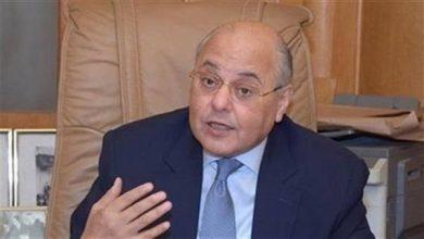 Photo of رئيس حزب الغد يكشف مخطط المرشد الجديد ضد إنجازات الدولة