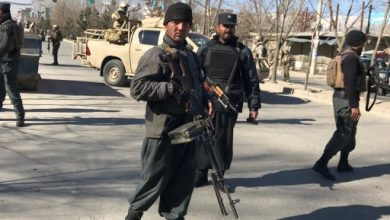 Photo of الدفاع الأفغانية: اكتشاف وإبطال مفعول 4776 عبوة ناسفة في جميع أنحاء البلاد