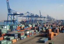 Photo of ميناء دمياط يستقبل 6 سفن للحاويات والبضائع العامة