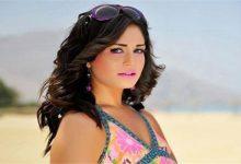 """Photo of منة فضالي تعرب عن سعادتها بردود الفعل على فيلم """"زنزانة 7"""""""