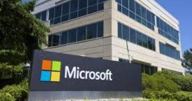 "Photo of ""مايكروسوفت"" تعلن انقطاع بعض خدماتها عن ملايين المستخدمين"