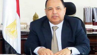 "Photo of وزير المالية: تخصيص 13 مليار جنيه لمبادرة ""مايغلاش عليك"""