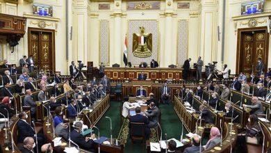 Photo of رئيس محكمة أسوان الابتدائية: 44 مرشحًا محتملًا لمجلس النواب يتقدمون بأوراقهم