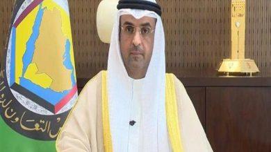 """Photo of """"التعاون الخليجي"""" يرحب باتفاق إطلاق سراح الأسرى والمعتقلين في اليمن"""