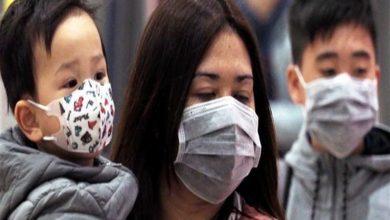 Photo of الصين: لا وفيات أو إصابات بعدوى محلية بكورونا و19 إصابة وافدة من الخارج