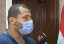 Photo of بالفيديو.. أحد العائدين من ليبيا: «مسلحون خطفونا وطلبوا 30 ألف دينار.. وكنّا في عداد الموتى»