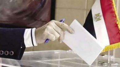 Photo of محكمة العباسية تواصل تلقي طلبات الترشح في انتخابات مجلس النواب